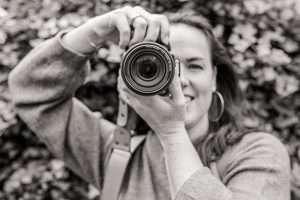 Anne Troost Backhuijs fotograaf