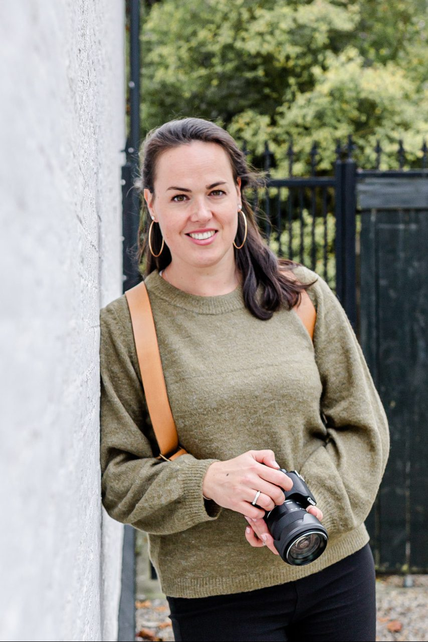 Anne Troost-Backhuijs Gezinsfotograaf Lifestylefotograaf Familiefotograaf