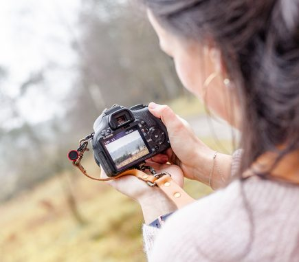 Lifestyle fotograaf amersfoort