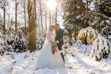 trouwfotograaf bruidsfotografie